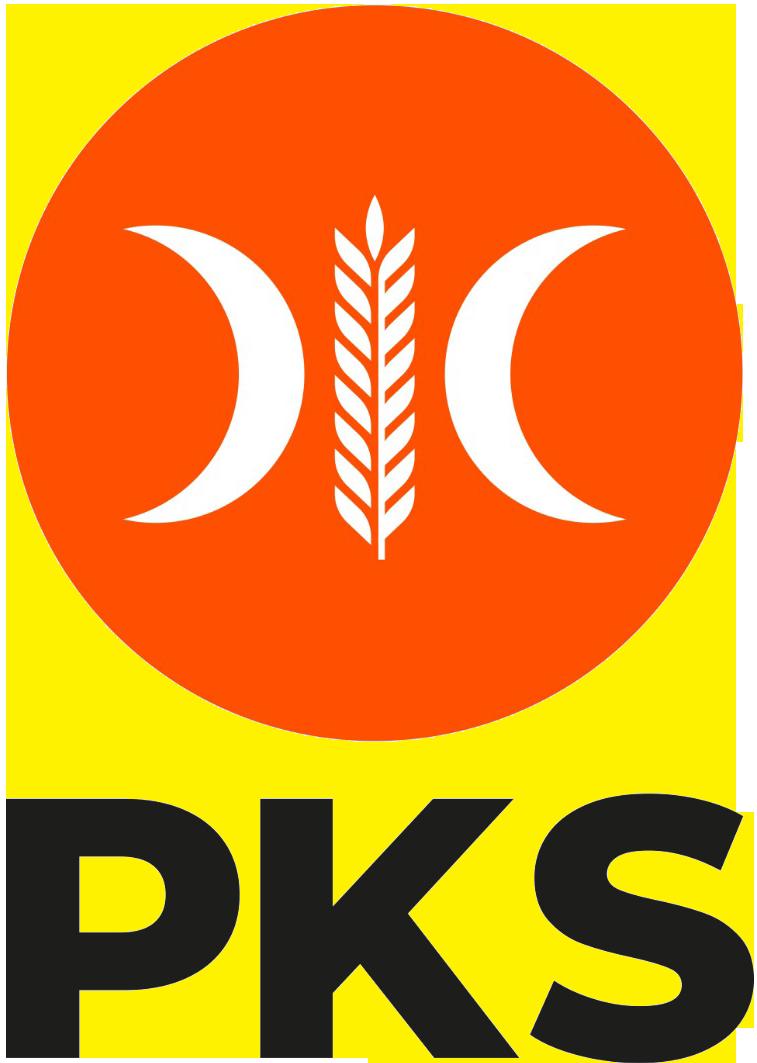 DPRA PKS Jagakarsa